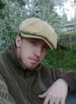 Aleksey, 34  , Shostka