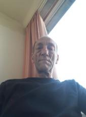 Herbert , 60, Germany, Coswig (Saxony-Anhalt)