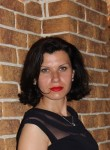 Liana, 42  , Krasnoarmiysk