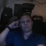 Seryezha , 41  , Dymytrov