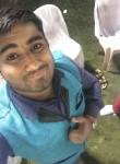 Jayesh, 19, New Delhi