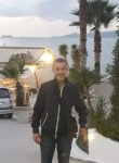 Wahid, 42  , Athens