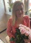 Elena, 34, Krasnodar
