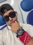 khan, 20  , Cesano Maderno