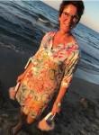 Diane, 48  , San Francisco