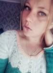 Irina, 23  , Bryukhovetskaya