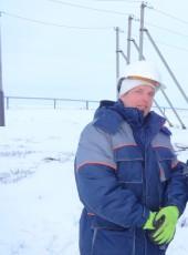 Maksim, 37, Russia, Arkhangelsk