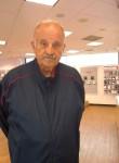 Donald, 75  , Detroit