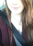 Знакомства Coralville: Carly, 21