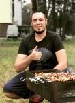 Maksim , 30, Kiev