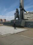 Anatoliy, 33  , Chita