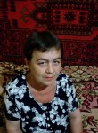 Anna, 60  , Tugulym