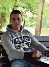 Anton, 27, Russia, Kemerovo
