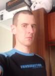 Aleksey, 33  , Pashkovskiy