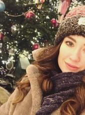 Aleksandra, 29, Russia, Moscow