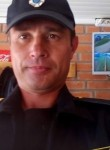 Ruslan, 39  , Krasyliv
