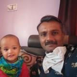 Shri ganesh, 39  , Solapur
