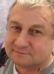 Ivan, 60  , Bochum