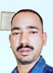 Altaf, 36  , Shivaji Nagar