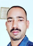 Altaf, 35 лет, Shivaji Nagar