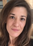 Isabelle, 36  , Lyon