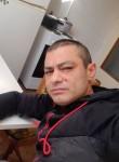 Deyan, 35  , Karlsruhe