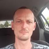 Pawko, 39  , Lachendorf