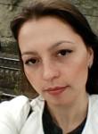 Alina, 28  , Krasnoufimsk
