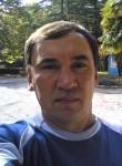 Aleksandr , 18, Moscow