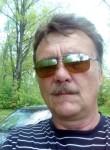 Sergey, 55  , Rybnoye