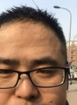 hyqwrf, 26 лет, 长春市