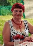 Zinaida, 81  , Yessentuki