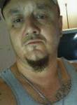 Chuckfoo35, 42  , Houston