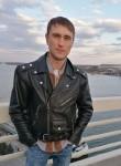 Oleg, 31  , Volgograd