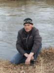 kirill, 33  , Ust-Koksa