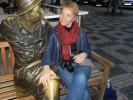 Natalya, 51 - Just Me Photography 50