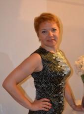 Natalya, 51, Russia, Khimki