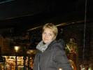 Natalya, 51 - Just Me Photography 45