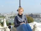 Natalya, 51 - Just Me Photography 46