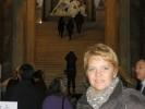 Natalya, 51 - Just Me Photography 48
