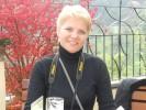 Natalya, 51 - Just Me Photography 49