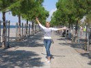 Natalya, 51 - Just Me Photography 42