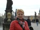 Natalya, 51 - Just Me Photography 43