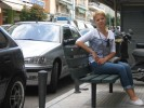 Natalya, 51 - Just Me Photography 18