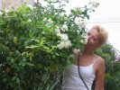 Natalya, 51 - Just Me Photography 27