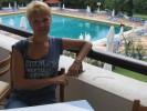 Natalya, 51 - Just Me Photography 28