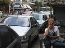 Natalya, 51 - Just Me Photography 20