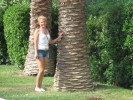 Natalya, 51 - Just Me Photography 23
