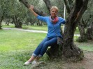 Natalya, 51 - Just Me Photography 35