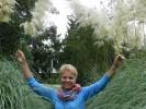 Natalya, 51 - Just Me Photography 38